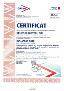 2219_ISO_GENERAL-BIOTECH-6.png