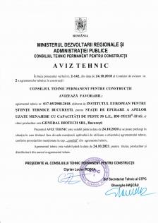 AVIZ_2-1.png