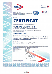 5115_ISO_GENERAL-BIOTECH-2.png